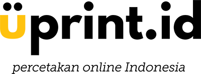 Uprint ID, Mesin Cetak, Mesin Laminating, Mesin Laminasi, Mesin Finishing, Mesin Creasing, Mesin Press, Mesin Potong, Mesin Hardcover, Digital Printing, Maxipro Surabaya, Maxipro Jakarta, Maxipro Indonesia, Mesin Cetak Murah, Mesin Laminasi Murah, Mesin Laminating Murah, Mesin Potong Murah, Jual Mesin Laminasi, Jual Mesin Laminating, Jual Mesin Potong, Harga Mesin Laminasi, Harga Mesin Laminating, Harga Mesin Potong